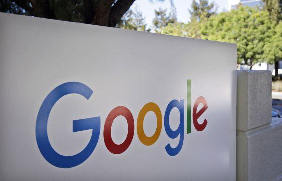 google, amp, estandar, comunicacion, prensa, medios digitales, smartphone, tablets,