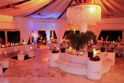 Paradisus Palma Real Resort   Weddings Venues & Packages