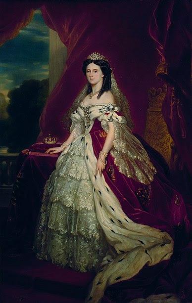 File:Augusta von Preussen.jpg