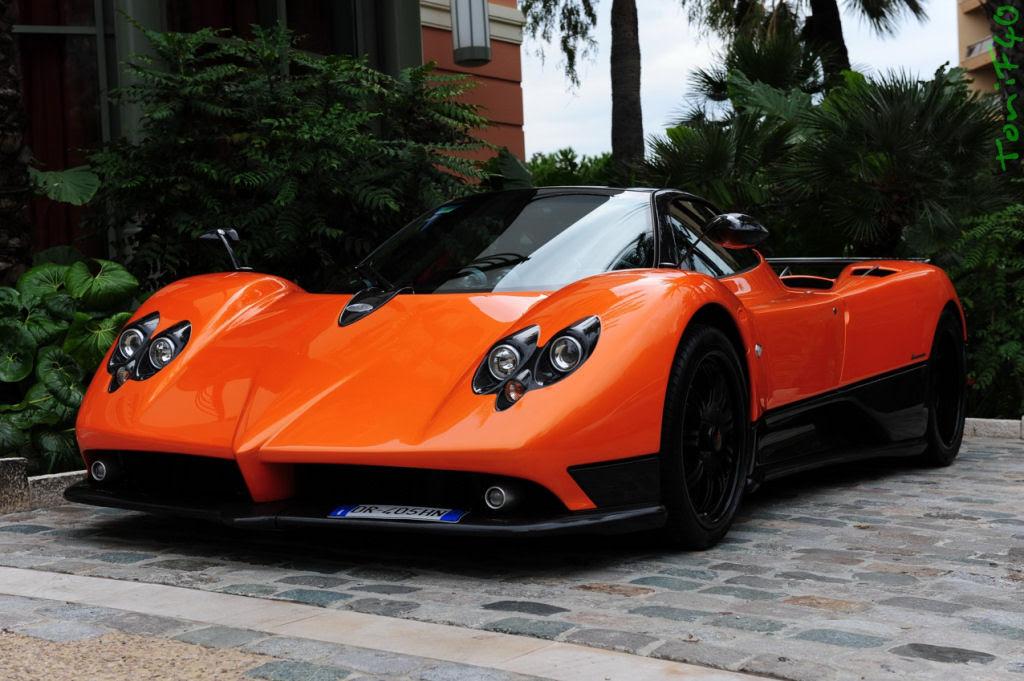 50 dos mais elegantes carros de todos os tempos 33