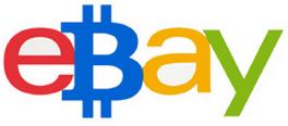 ebay-btc