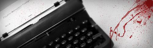 blood_typewriter.jpg