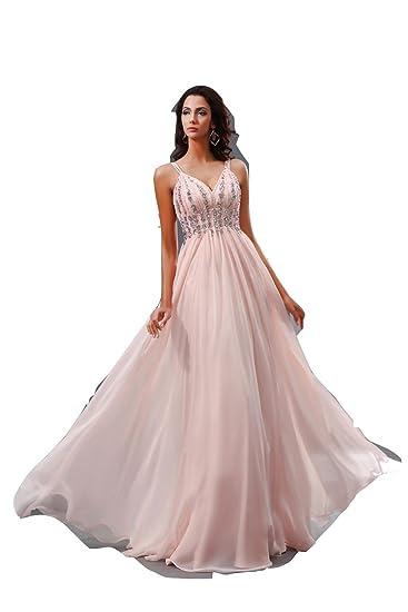 Plus size evening dresses canberra