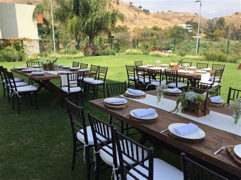 16 best images about Eventos sociales on Pinterest   Mesas