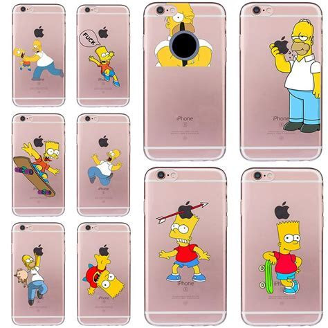 23 best Los Simpson Merchandising   Merchandise images on
