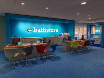 Bristol Bathstore