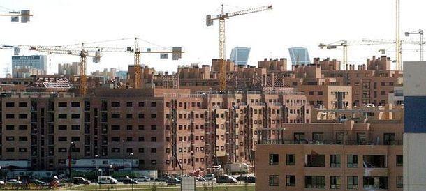 Resultado de imagen de Alza Real Estate