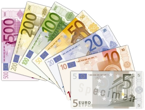 Image result for euro images