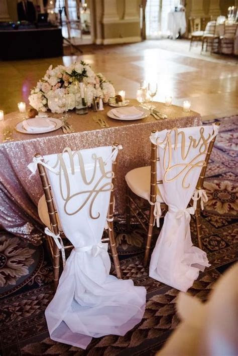 25  Best Ideas about Romantic Wedding Centerpieces on