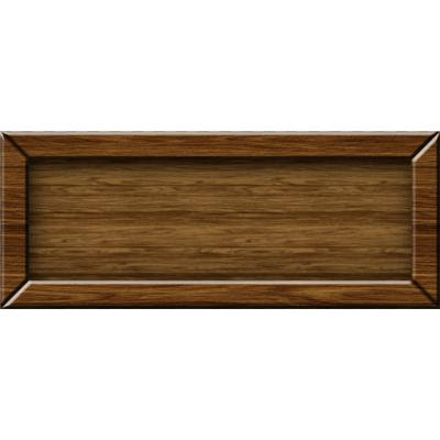木枠長方形 ニコニコモンズ