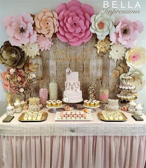 909 best images about party decorations on Pinterest
