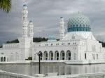 mosque-kota-kinabalu-sabah-malaysia