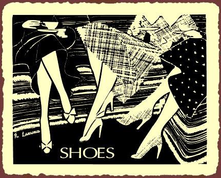 shoes[1]