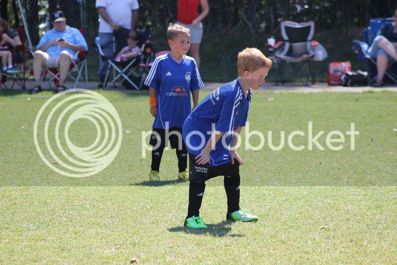 photo soccer52_zpsdc45efcf.jpg