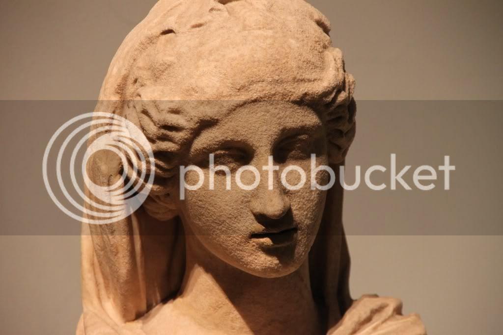 Piquant Photos: Photo Essay: British Museum Part 5e Misc