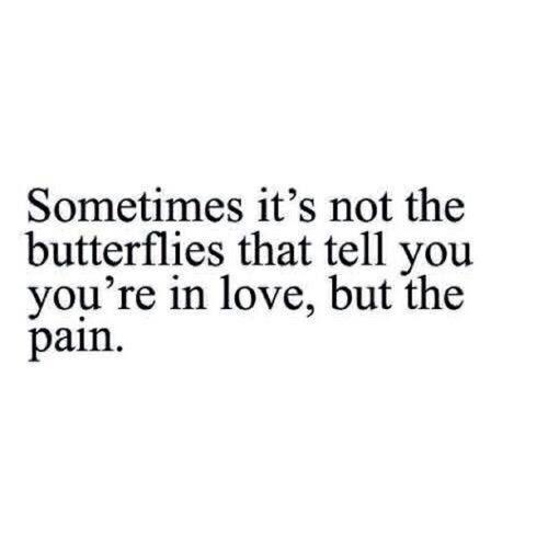 Love Quote Life Quotes Pain Hurt Broken Live Heartbroken Boy Hurting
