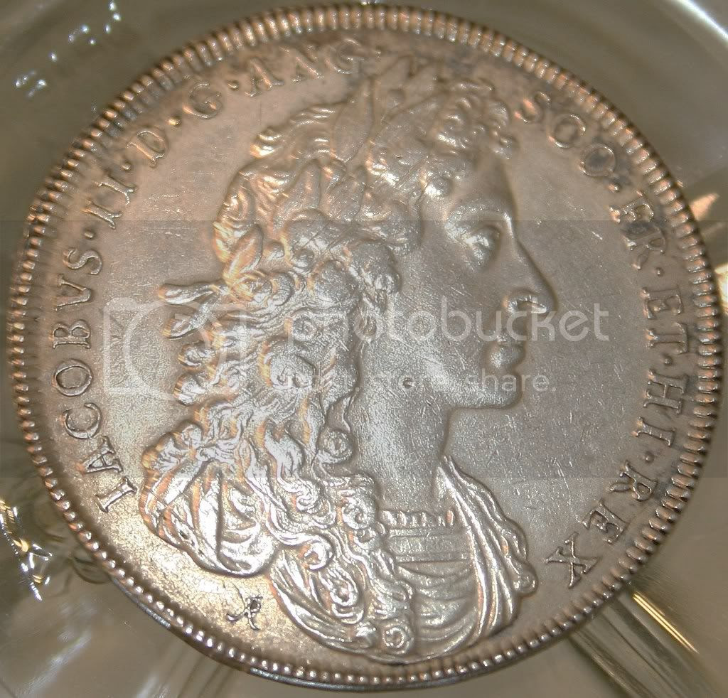 Coronation medallions - British Coin Forums - CoinPeople.