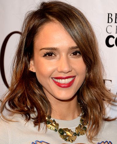 Best Hair Color For Brown Eyes With Fair Tan Olive Skin Light And Dark Brown Eyes