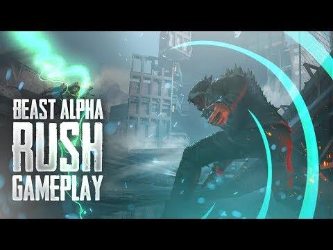 Pubg Mobile Rush Gameplay Thumbnail Pubg Mobile Wallpaper