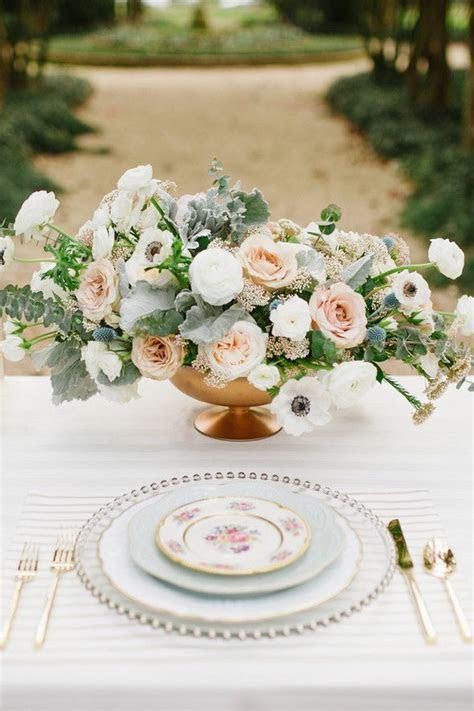 Southern garden bridal luncheon   Bridal Shower Ideas