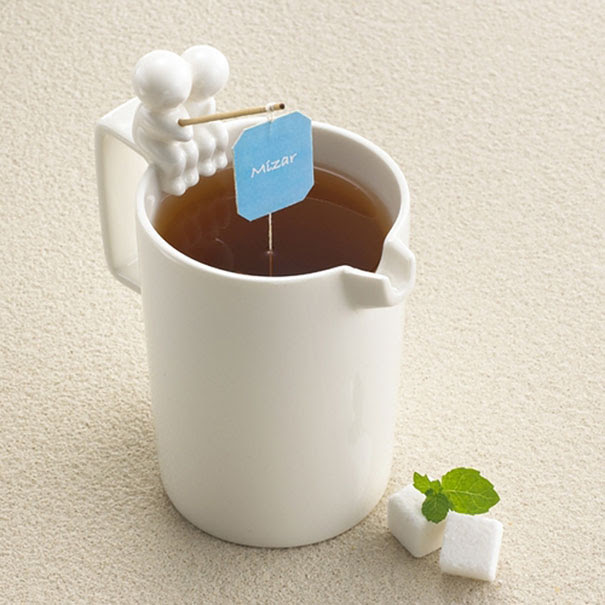 creative-cups-mugs-design-22