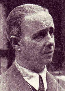 http://upload.wikimedia.org/wikipedia/it/thumb/2/22/Serafino_Mazzolini.jpg/225px-Serafino_Mazzolini.jpg