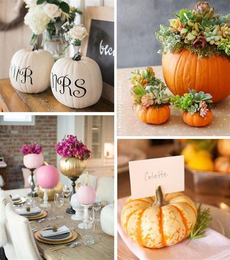 Top 10 Fall Bridal Shower Ideas   Fall Wedding Shower