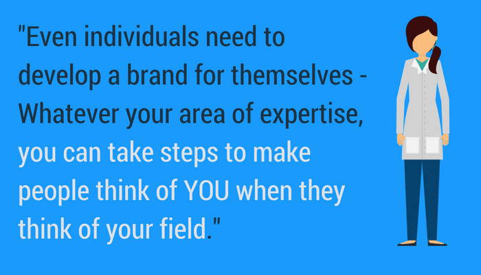 51 Personal Branding Quotes Powerful Advice You Cant Miss