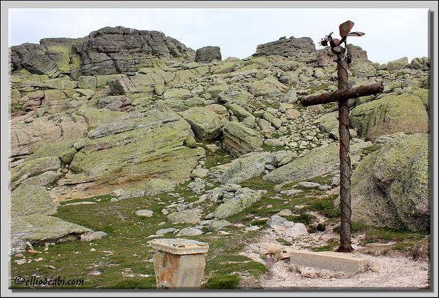 Picos de Urbión 20