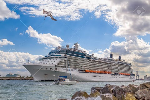 Celebrity Cruises From Ft Lauderdale Fl
