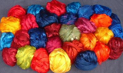 dyed silk2