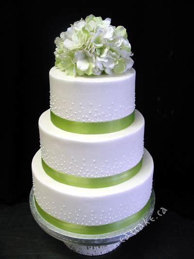 Cakeworks Inc.   Wedding Cakes   Calgary, AB.
