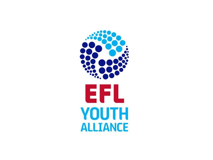 EFL Youth Alliance: Walsall 3 Accrington Stanley 0