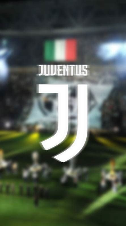 juventus wallpapers   zedge