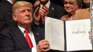 Cuba to Trump: US in no 'condition to lecture us' on human rights