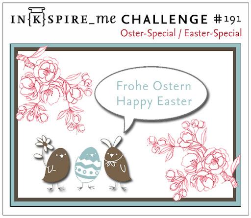 http://www.inkspire-me.com/2015/03/inkspireme-challenge-191-oster-special.html