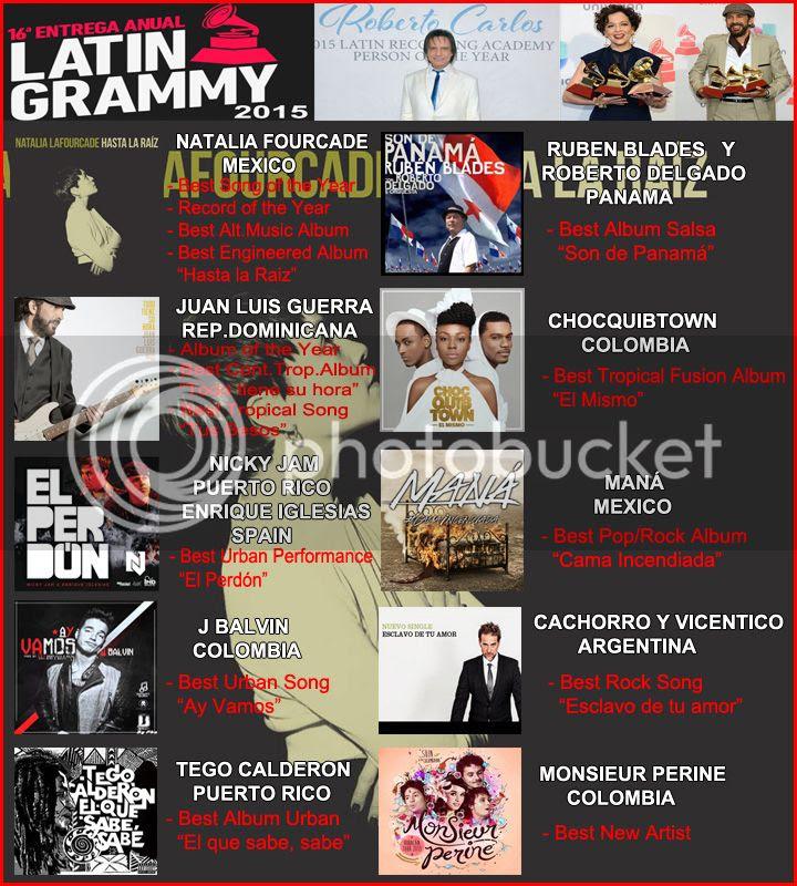 photo Latin Grammy 2015 - Los ganadores - latinmix_zpszmur9fus.jpg