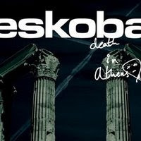 Eskobar - Death In Athens
