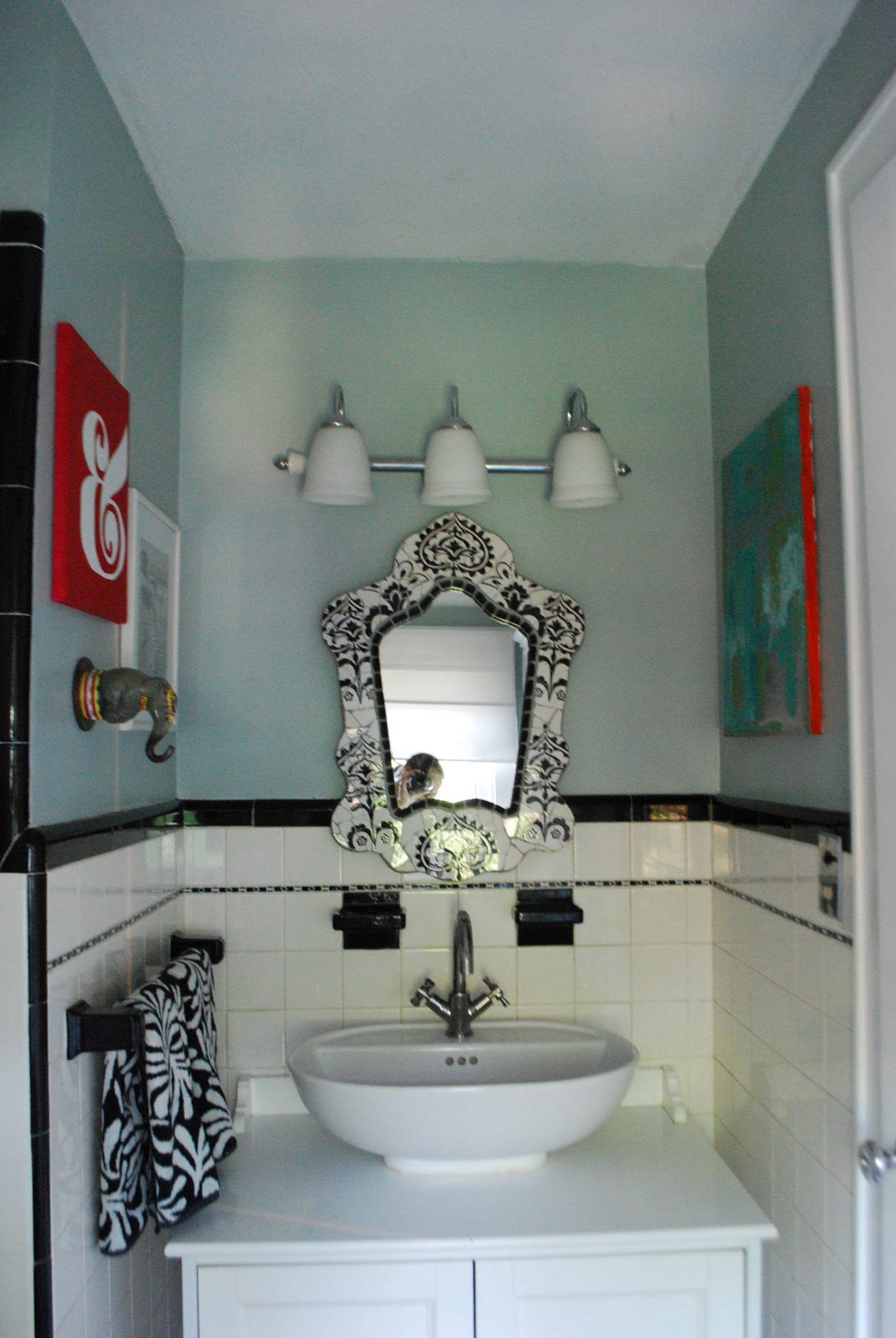 Martha Stewart Kitchen Cabinets - Transitional - kitchen - Glidden ...
