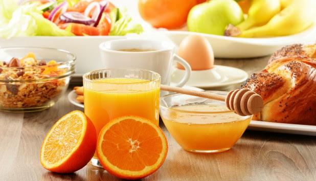 Πεινάτε μια Ώρα μετά το Πρωινό; Να τι Φταίει!
