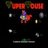 alessandro vicenzoni - SuperMouse per iPhone artwork
