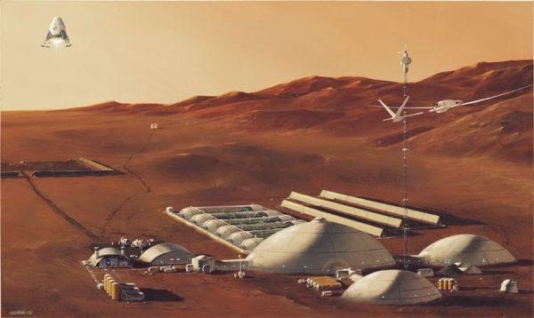 photo Mars_Base_zpsnkgvl6js.jpg