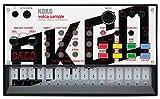 KORG コルグ デジタル・サンプル・シーケンサー volca sample OK GO edition
