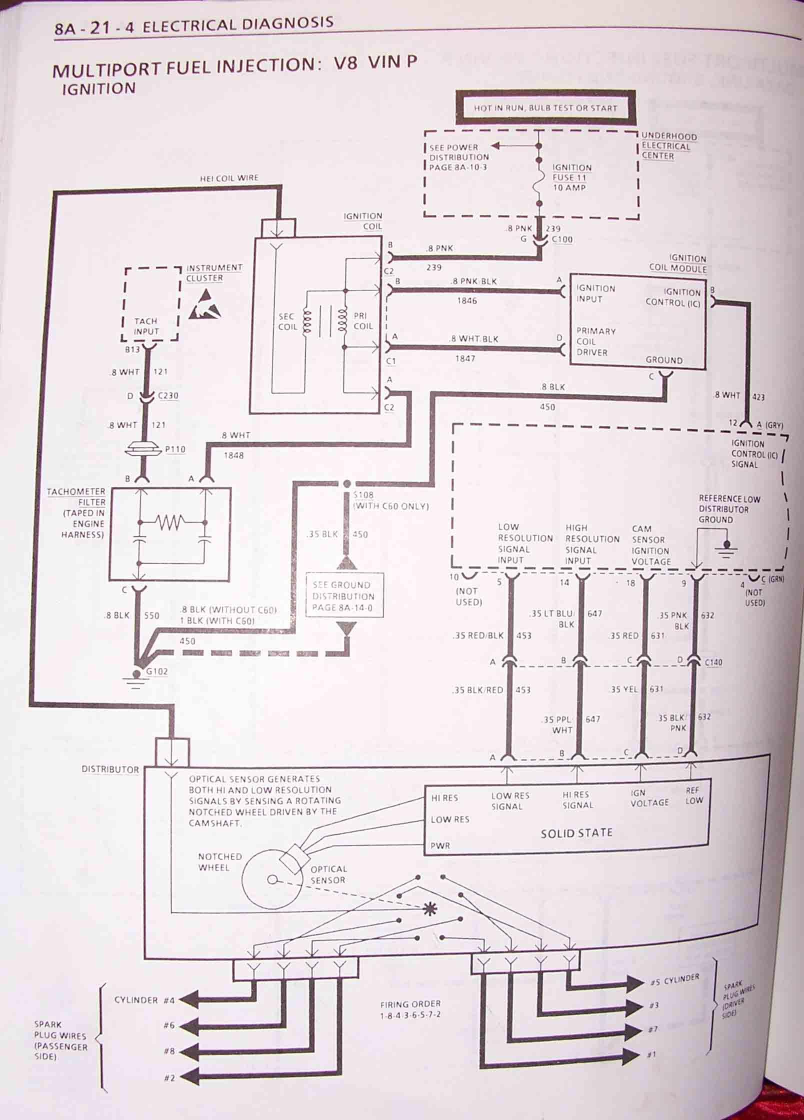 Buick Lt1 Wiring Diagram Wiring Diagram Motor Motor Frankmotors Es
