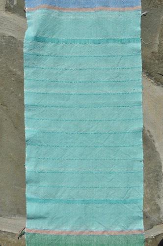TowelTeal.jpg