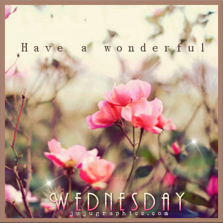 Have A Wonderful Wednesday 10 Graphics Quotes Comments Images