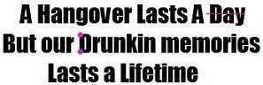 Alcohol&Drugs Myspace Comments