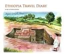 ETHIOPIA Travel Diary