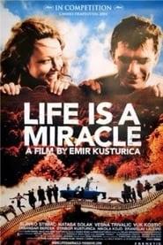 Az élet egy csoda online videa néz teljes 2004