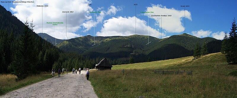 Plik:Dolina Chocholowska T58-3.JPG